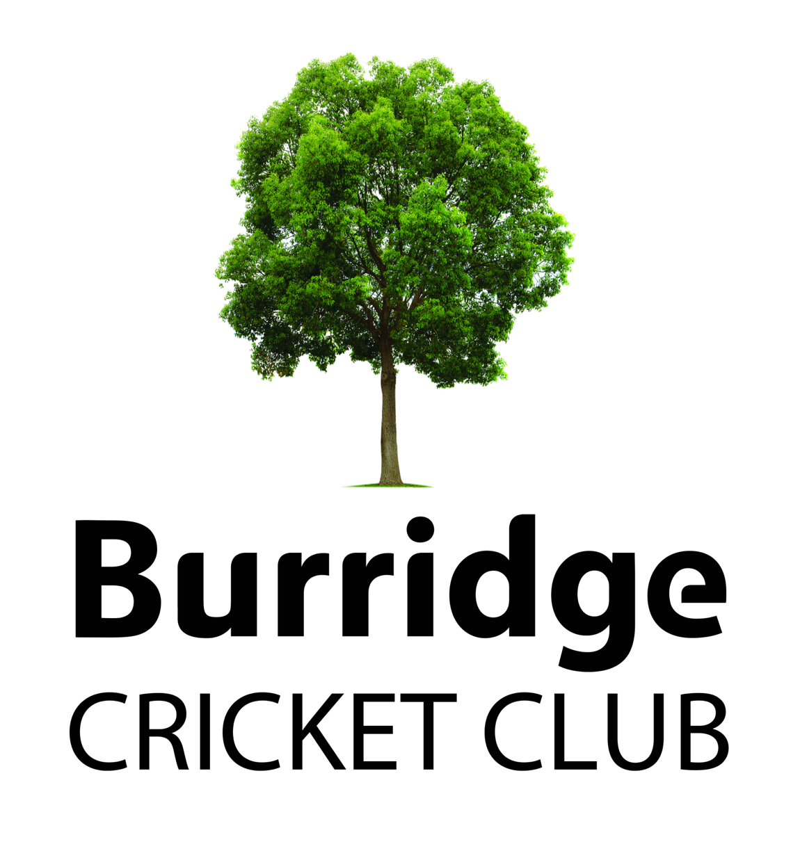 Burridge Cricket Club